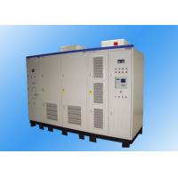 China 6kV HV Variable Frequency Inverter AC Drive for Metallurgy and Mining on sale