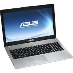 """Best ASUS N56DP-DH11 15.6"""" Notebook Laptop (Black) wholesale"""
