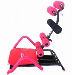Best 2014 Adult Popular Ab Machine wholesale