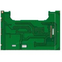 Best PCB 2 layers Double Sided Electronics Circuit wholesale