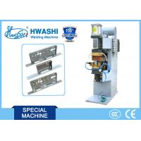 Best Pneumatic Spot Welding Machine wholesale