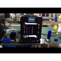Best Single Color PEEK 3D Printer Automatic Grade For 3d Model Printing wholesale
