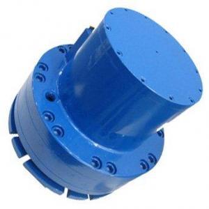 Best JMDG radial piston hydraulic motor wholesale