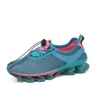 Best Sports Shoes from fujian factory wholesale