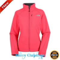 Best NEW HOT THE NORTH FACE WOMEN