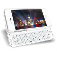 Best Portable Bluetooth Keyboard Case wholesale