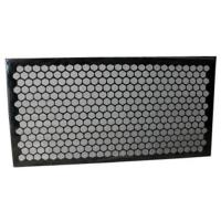 Best Steel Frame Shakers Screen|From 20 to 250 mesh for Shale Shakers wholesale