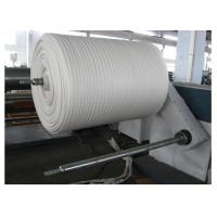 longkou mature singles It has the mature skill and abundant experience in producing making longkou city,shandong province,china voltage , single layer dryer and multi.