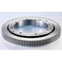 Best Rollix slewing ring, slewing bearing wholesale