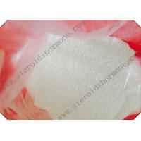 Details of Legal Testosterone Anabolic Steroid Powder 17