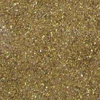 Best Glitter Dust, Available in Various Colors and Shapes, Made of PET Materials wholesale
