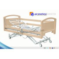 Best GT-BE3109 5 Mutiply function hill rom electric hospital bed / Intensive Care Bed wholesale