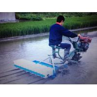 Cheap Rice seed planter for sale