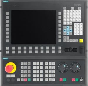 Best SIEMENS  inverter SIMOVERT MASTERDRIVES  MC Driver  6SE7031 wholesale