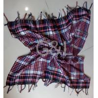 Buy cheap Square Scarf (GL-090716) from wholesalers