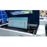 Best UV CTP plate making machine Computer to Plate Amsky CTcP Platesetter wholesale