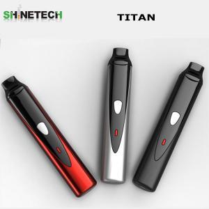 Best 2014 best pen vaporizer titan vaporizer wholesale