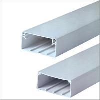 Buy cheap High Toughness Electric Cable Ducting, flexible cable conduit for internal from wholesalers