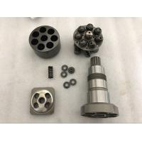 Best A7VO55 A6VM55 Rexroth Hydraulic Pump Parts Pump Drive Shaft For Repairing wholesale