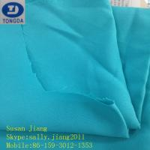 "Best T/R dyed garment fabric for suit 32/2x32/2 56x48 58"" wholesale"