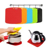 Best Silicone Nonstick Pastry Mat, Heat Resistant Nonskid Counter Mat, Table Mat wholesale