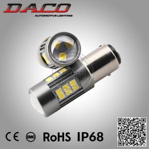 Best T20 S25 H8 H11 9005 9006 2835 27 smd non-polarized 10-30V wholesale