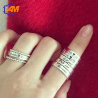 Best cnc  jewelery engraving machine inside and outside ring engraving machine for sale wholesale