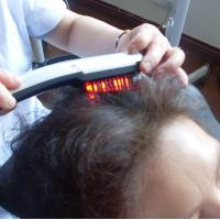 Best Laser Comb For Hair Loss And Relieve Stress-Hair Growth,Hair Restoration wholesale