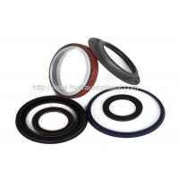 Best Crankshaft Hydraulic Oil Seal High Pressure High Temperature NBR Material wholesale