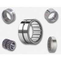 Best Light Weight Factory Outlets RNA355730 Needle Roller Bearing Without Inner Ring wholesale