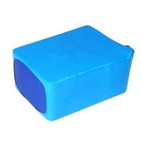 Buy cheap High Capacity 12V 100ah Lifepo4 Lithium Battery Rechargeable Deep Cycle from wholesalers