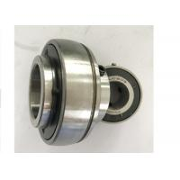 Best High Speed Pillow Ball Bearing ISO9001 2000 UCP205 / Insert Ball Bearing wholesale