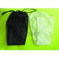 Best Spray Tanning Accessories Disposable Thong For Women / Men / Swimwear wholesale