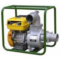 Best Diesel Water Pump (KDP100C) wholesale