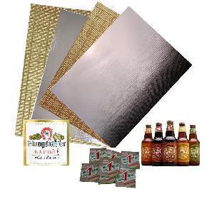 Best Beer Label Paper wholesale