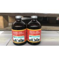 Best Oxytetracycline Injection 5% 10% 20% 30% Veterinary injectable drugs for animal wholesale