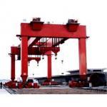 Best customized beam lifter machine wholesale