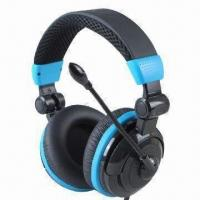 Best 5.1-channel Headphone with 8 Drivers and High-precision Sound wholesale