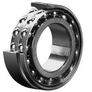 Best Brand CONSOLIDATED BEARING 5203 B N Angular Contact Ball Bearings consolidated bearing wholesale