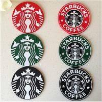 Best classical 8.5 cm fashion cup coaster wholesale
