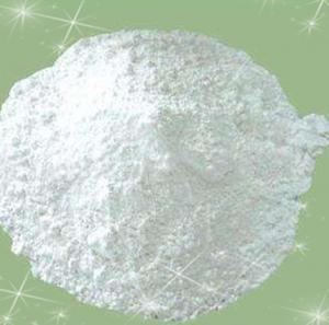 Best Fluticasone Propionate Medicine Raw Materials 80474-14-2 wholesale