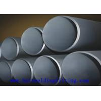 Thick Wall 18 Inch Nickel Alloy Pipe 45# C45 S45C 1045 OD16mm OD12mm