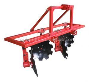 Best Ridge plough wholesale