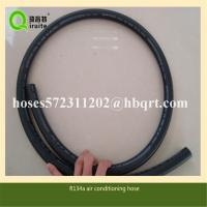 Best rubber air conditioner hose 4890 auto part manufacturer /  supplier wholesale