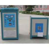 Best Facotry directly sale high frequency induction heating machine WZP-60 wholesale