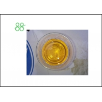 Best Imiprothrin 95%TC Household Insecticide wholesale