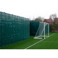 Best Sound Barrier Wall Attached to Safety Fencing Acoustic Barrier for Events Noise wholesale