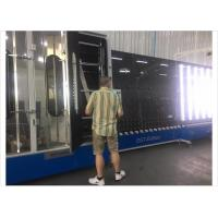 Best Customizable Double Glass Processing Machine Insulating Glass Production Line wholesale