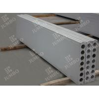 Quality Construction Exterior Lightweight Wall Panels Sound Insulation In Residential wholesale