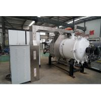 Best High Efficient Operation Metal Sintering Dewaxing Furnace For Lab And Industrial wholesale